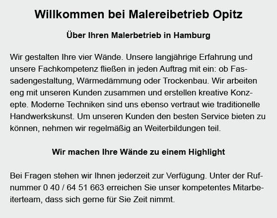 stuck aus  Wohltorf, Aumühle, Reinbek, Wentorf (Hamburg), Kröppelshagen-Fahrendorf, Börnsen, Glinde oder Dassendorf, Escheburg, Witzhave